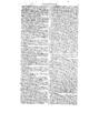 Encyclopedie volume 3-323.png