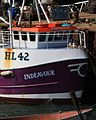 Endeavour to catch fish (3592752860).jpg