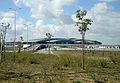 Enfidha Hammamet International Airport.jpg