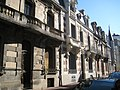Enfilade rue Hubert Colombier.jpg