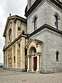 Enge - Kirche 2011-08-03 16-29-28 ShiftN2.jpg