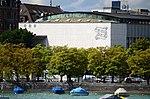 Enge - Tonhalle - General-Guisan-Quai - ZSG Pfannenstiel 2013-09-09 14-04-16.JPG