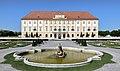 Engelhartstetten - Schloss Hof (1).JPG