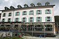 Engstlenalp, Switzerland - panoramio (6).jpg
