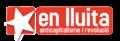 Enlluita-logo.png