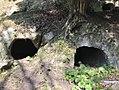 Enoura kouketsu2.jpg