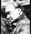 Enrico Massi.jpg