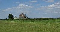 Ens - rijksmonument 46033 - Noordterp 20120812.jpg