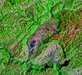 Enshi Canyon 109.21564E 30.45224N.png