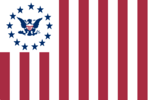 Ensign of the United States Revenue-Marine (1836).png
