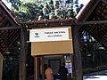 Entrada do Parque Nacional do Caparaó^ - panoramio.jpg