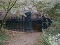 Entree grotte Cussac.jpg