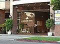 Entry, JJ Grand Hotel, Los Angeles.jpg