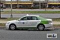 EnvironCabVA 11 09 Camry Hybrid Taxi 7908.jpg