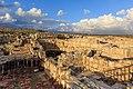 Episkopi 01-2017 img08 Kourion.jpg
