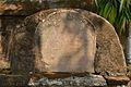 Epitaph - Dutch Cemetery - Chinsurah - Hooghly 2017-05-14 8410.JPG