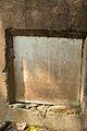 Epitaph Of Elisabeth Conroy c1807-1834 - Dutch Cemetery - Chinsurah - Hooghly 2017-05-14 8418.JPG