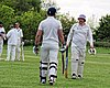 Epping Foresters CC v Abridge CC at Epping, Essex, England 012.jpg