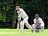 Epping Foresters CC v Abridge CC at Epping, Essex, England 040.jpg