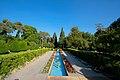 Eram Garden Shiraz باغ ارم شیراز 20.jpg