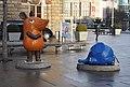 Erfurt Anger Maus und Elefant 2012.jpg