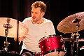 Eric Doob Nasjonal Jazzscene 2019 (211435).jpg