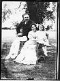 Eric Knudsen and family (PP-75-1-016).jpg