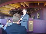 Eric Schmidt at Google-RedState brunch (2825600417).jpg