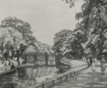 Erich Büttner - Die Lichtensteinbrücke, 1913.png
