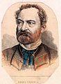 Erkel Ferenc w.jpg