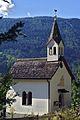 Erlach Kapelle.jpg