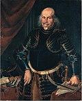 Ermanno Stroiffi - Portrait of a Condottiero.jpg