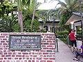 Ernest Hemingway Home - panoramio.jpg