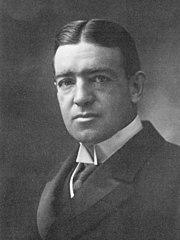 Shackleton, by Nadar.