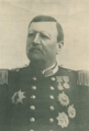Ernesto Castel-Branco.png
