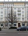 Ernst-Reuter-Allee 8 (Magdeburg-Altstadt).ajb.jpg