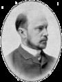 Ernst Andreas Johannes Lundström - from Svenskt Porträttgalleri XX.png