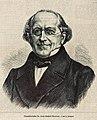 Ernst Gotthelf Gersdorf.jpg