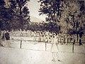 Ernst Oppler Tennisszene um 1920.JPG