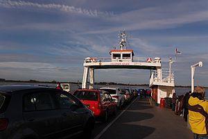 Ernst Sturm (Ship) 2011-by-RaBoe-12.jpg