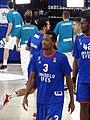 Errick McCollum 3 Anadolu Efes Euroleague 20171012 (2).jpg