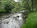 Errochty Water - geograph.org.uk - 1388160.jpg