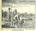 Ertränkunge eines Verurteilten in Wien 1592.jpg
