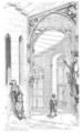 Escalier.Louvre.2.png