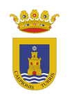 Coat of arms of Chipiona