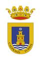 Escudo Ayuntamiento de Chipiona.png
