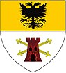 Escudo Napoleón della Torre.jpg