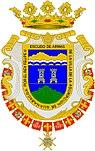 Escudo de Armas de la Villa de la Asunción de Guanabacoa.jpeg