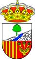 Escudo de Benimarfull.png