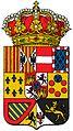 Escudo de Carlos III sin Toisón.jpg